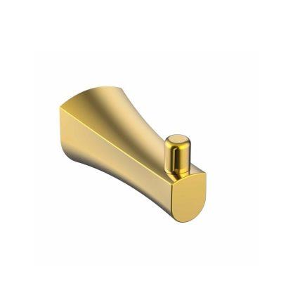 CUTHNA zlato крючок 100280 zlato IMPRESE