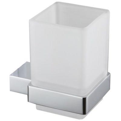 BITOV стакан для зубных щеток 120300
