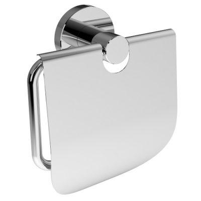 HRANICE держатель для туалетной бумаги 140100 IMPRESE