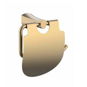 CUTHNA antiqua держатель для туалетной бумаги 140280 antiqua IMPRESE