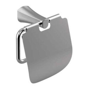 CUTHNA stribro держатель для туалетной бумаги 140280 Imprese
