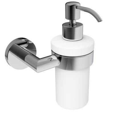 HRANICE дозатор для мыла 170100 IMPRESE