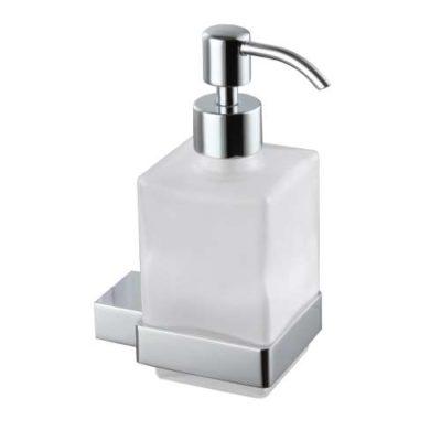 BITOV дозатор для мыла Imprese 170300