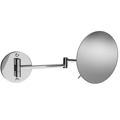 зеркало косметическое, увеличение Х3 181222 IMPRESE