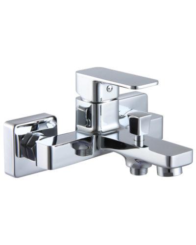 BILOVEC смеситель для ванны, хром, 35мм 10255 IMPRESE
