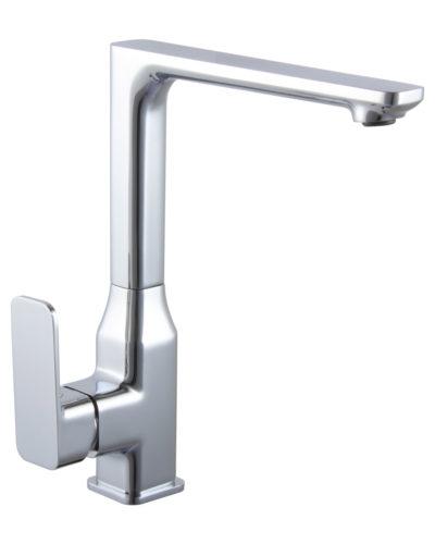 BILOVEC смеситель для кухни, хром, 35мм 55255 IMPRESE