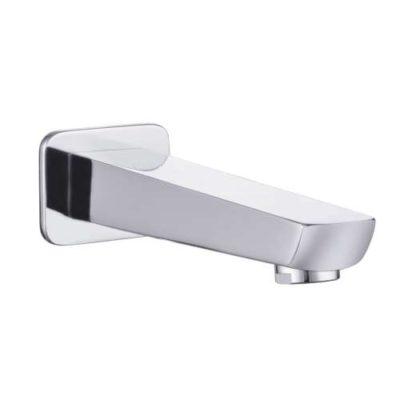BRECLAV излив для смесителя скрытого монтажа для ванны Imprese VR-11245