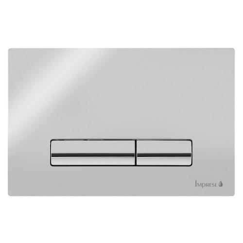 Клавиша смыва Imprese Pani i9100OLIpure